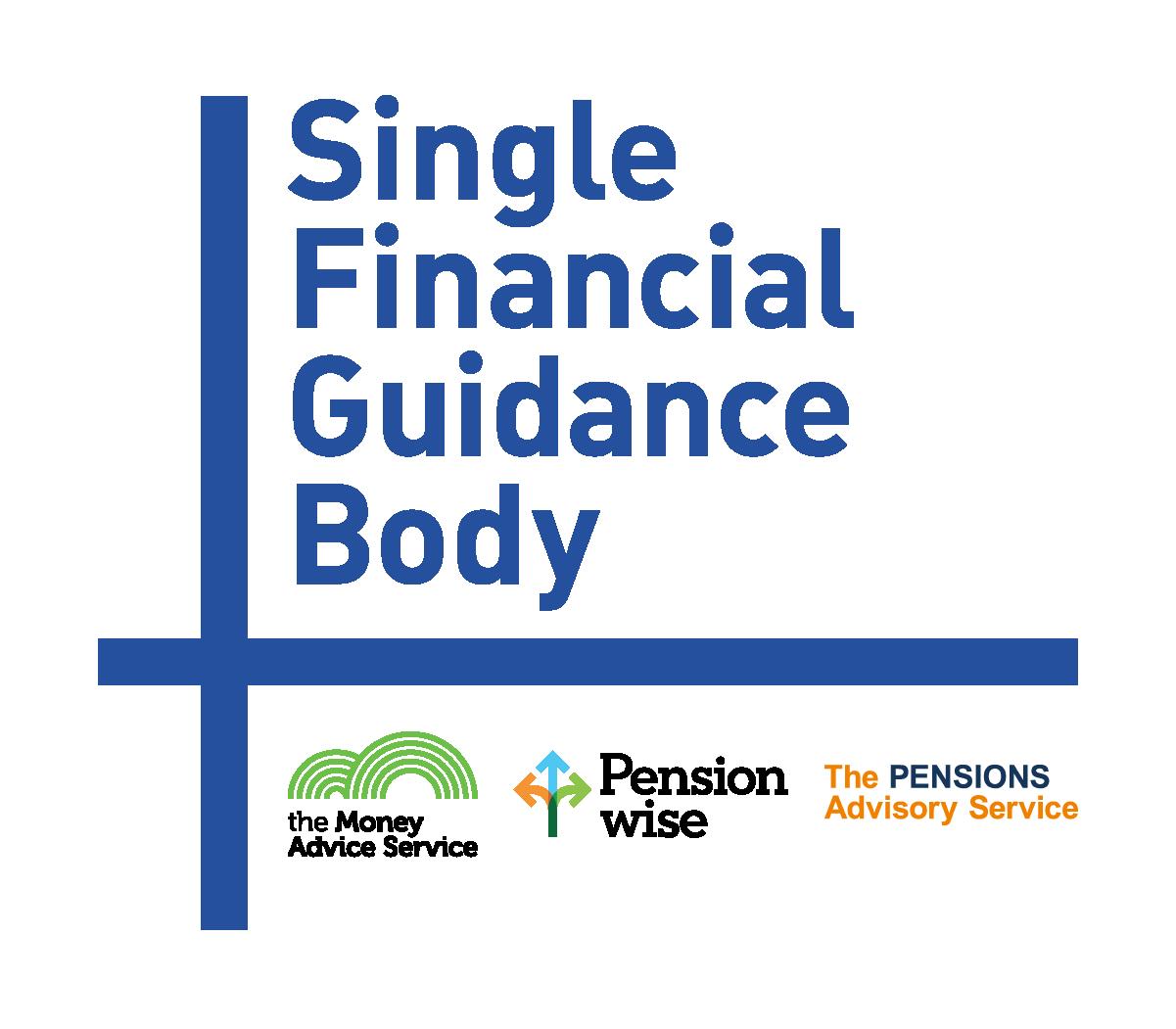 SFGB logo